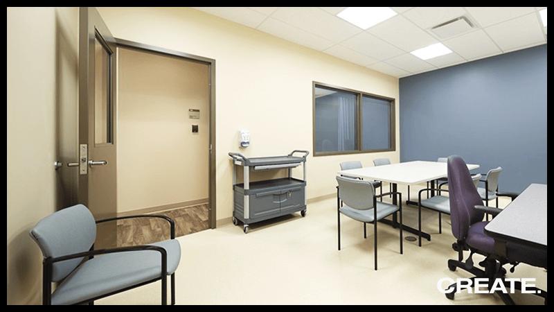 Arnika Medical Centre