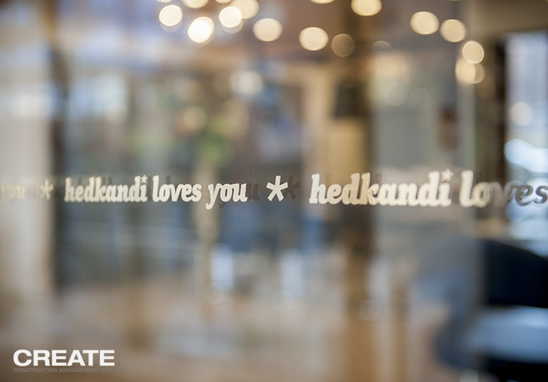 hedkandi calgary construction renovation by create